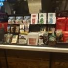 Starbucks - Coffee Shops - 450-687-0080