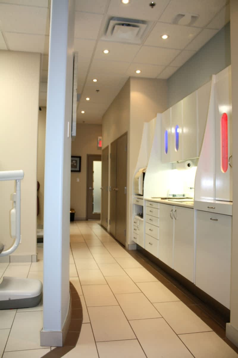 14th avenue dental markham on 8 6899 14th ave canpages for 14th avenue salon