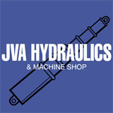 Jva Hydraulics And Machine Shop Ltd - Truck Accessories & Parts