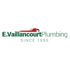 View E. Vaillancourt Plumbing & Heating Ltd's Concord profile