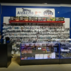 Amazing RC Store - Model Construction & Hobby Shops