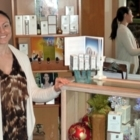 Je Spa House Of Beauty & Wellness - Beauty & Health Spas - 905-631-2951