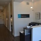 Beach Denture Clinic - Denturists