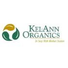 Kel-Ann Organics - Sand & Gravel