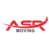 View ASR MOVING's Edmonton profile