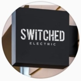 View Switched Electric Inc's Regina profile