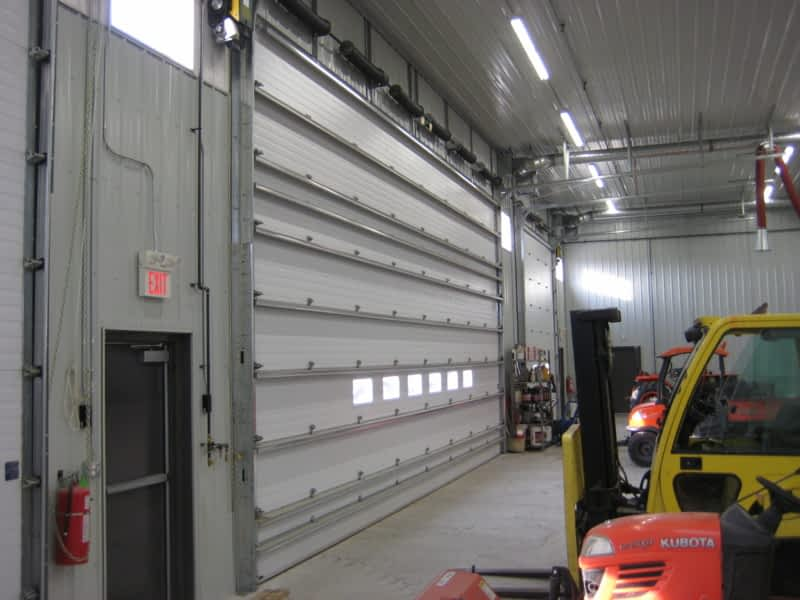Hanover Doors Steinbach Mb 105 Commerce Dr Canpages