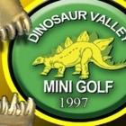 Dinosaur Valley Mini Golf & Josephine's Vegetables - Tourist Attractions - 705-897-6302