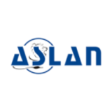 View Aslan Computer Systems's Edmonton profile