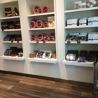 Godiva - Magasins de bonbons et de confiseries - 204-775-7661