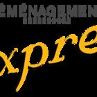 Déménagement Express - Déménagement et entreposage