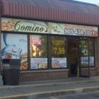 Cominos - Pizza et pizzérias - 905-438-1011