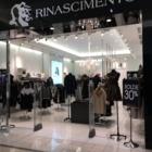 Rinascimento - Magasins de vêtements pour femmes - 450-671-9393
