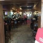 Kingsmen Ale House - Pub - 403-328-0423
