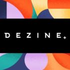 View Dezine Plus's Brampton profile