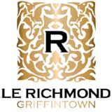 View Restaurant Le Richmond's Montréal profile