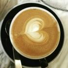 Café Myriade - Cafés - 514-939-1717