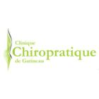 Clinique Chiropratique de Gatineau - Chiropractors DC