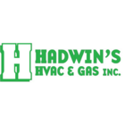 Hadwin's HVAC & Gas Inc. - Heating Contractors