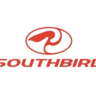Southbird Surf Shop - Sporting Goods Stores - 418-650-7343
