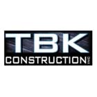 TBK Construction - Building Contractors