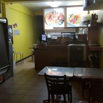 Sushi Royal 5 - Restaurants - 514-223-4881
