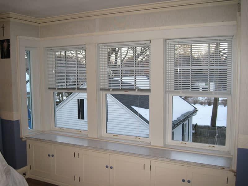 Aluminum Windows And Doors Edmonton : M aluminum canpages