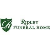 Voir le profil de Ridley Funeral Home - East York