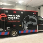 Exshaw Auto, Truck, And Bus Ltd - Car Repair & Service