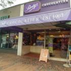 Purdys Chocolatier - Chocolat - 604-266-9311