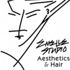Emelle Studio - Hairdressers & Beauty Salons