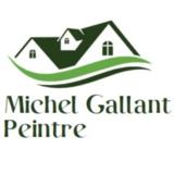 Voir le profil de Michel Gallant Peintre - Shefford