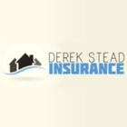 Heartland Farm Mutual Insurance Advisory Centre - Logo
