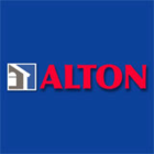 Alton Windows & Doors - Portes et fenêtres