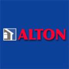 Alton Windows & Doors - Doors & Windows