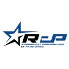 Perreault Performance et Pare-Brise Inc - Auto Repair Garages