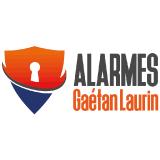 Voir le profil de Alarmes Gaétan Laurin - Saint-Lin-Laurentides