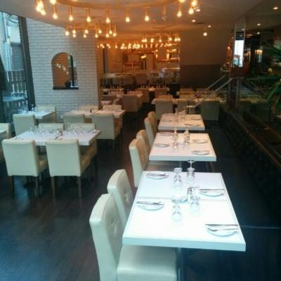 Restaurant Alexandre - Restaurants grecs - 514-849-4251