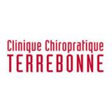 Voir le profil de Clinique Chiropratique Terrebonne - Sainte-Anne-des-Plaines