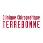 View Clinique Chiropratique Terrebonne's Sainte-Anne-des-Plaines profile