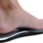 Toronto Ergonomics Centre - Foot Clinic - Medical Clinics