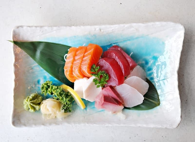 photo Mazz Japanese Bistro - Leslieville