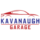Kavanaugh Garage (2013) Inc - Auto Repair Garages
