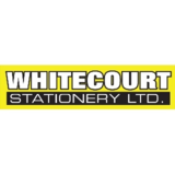Whitecourt Stationery Ltd - Office Furniture & Equipment Retail & Rental