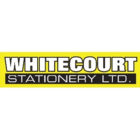 Whitecourt Stationery Ltd
