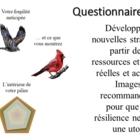 Clinique Resileste - Psychologues - 514-963-2346
