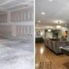 J.T. Home Improvements & Renovations - Home Improvements & Renovations - 613-329-4951