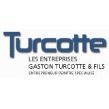 View Entreprises Gaston Turcotte & Fils Inc's Québec profile