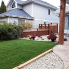 Ewood Decks & Fences - Decks - 587-590-4205