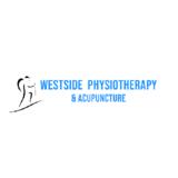Voir le profil de Westside Physiotherapy & Acupuncture - Kelowna